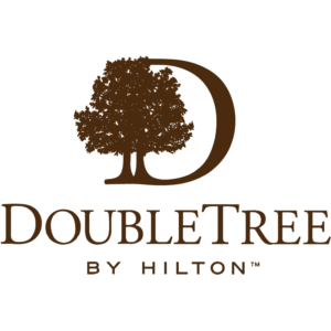 Doubletree by Hilton Swindon Christmas