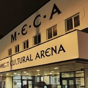 MECA Swindon